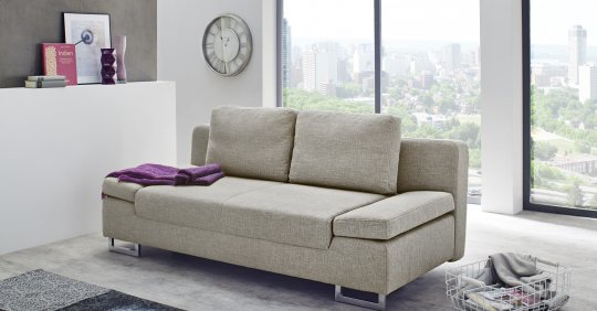 Picanto kanapé Akciós kanapé